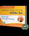 Sorocare pack