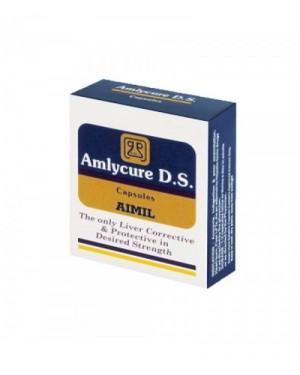 Amlycyre DS tab