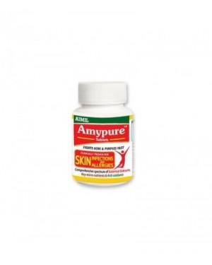 Amypure tab