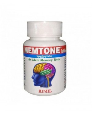 Memtone tab