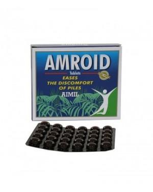 Amroid tab