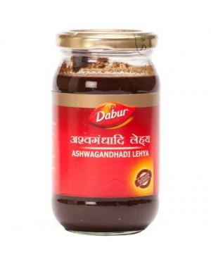 Ashvagandhadi  Lehya