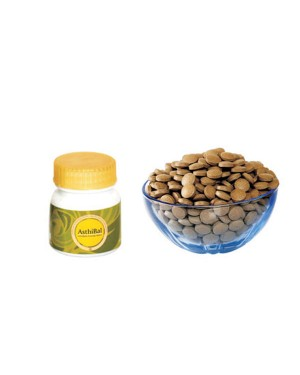 ASTHIBAL TABLETS BY A FOR AYURVEDA