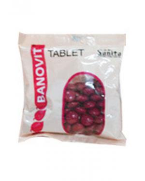 Ban Labs Banovit Tablet