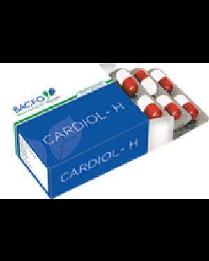 CARDIOL-H