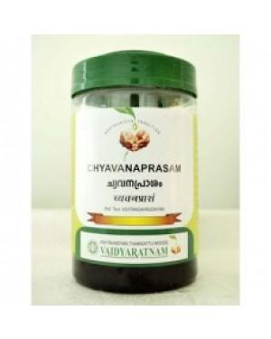 Vaidyaratnam Chyavanaprasam 500gm