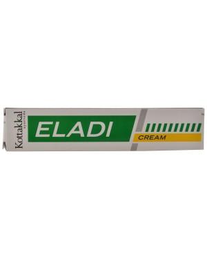 Eladi Cream