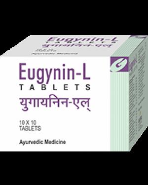 Eugynin L Tablet