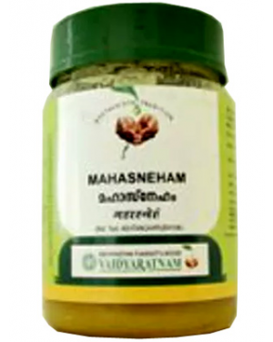 Vaidyaratnam Mahasneham