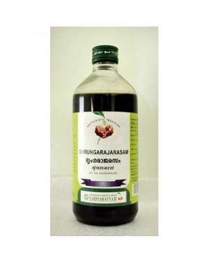 Paedo Syrup (100 ml)
