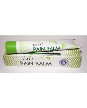 Kottakkal Pain Balm