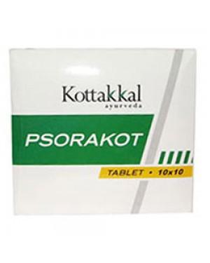 Psorakot Tablet