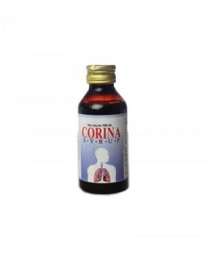 Corina Plus Syrup