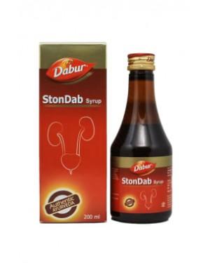 Stondab Syrup