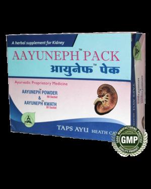 Aayuneph