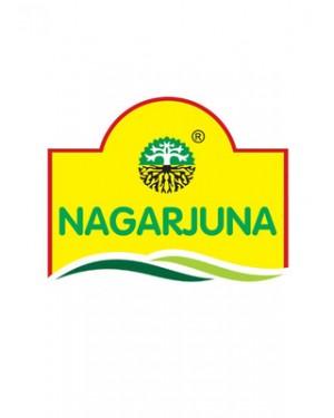 Gulgulupanchapalam Gulika By Nagarjuna