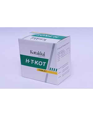 H.T.Kot Tablet: