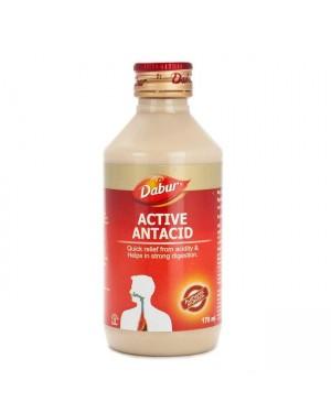 Active Antacid