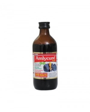 amlycure syrup