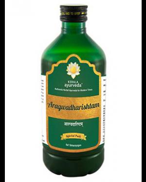 Kerala Aragwadarishtam