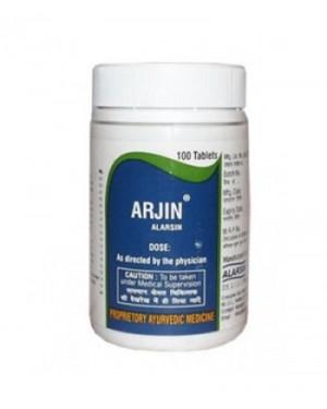 Arjin