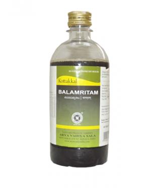 Kottakkal Balamritam