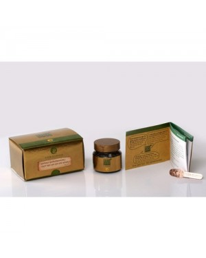 BLISS GOLD PLUS-THE SWARNPRASHAN A FOR AYURVEDA