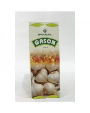 Gason By Nagarjuna