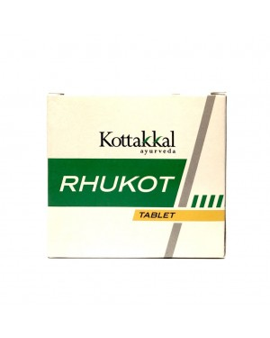 Rhukot Tablet