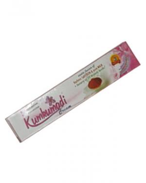 Kumkumadi Lepam Cream