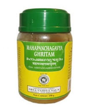 kottakkal Maha Panchagavya Ghrita