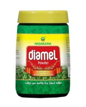 Diamel