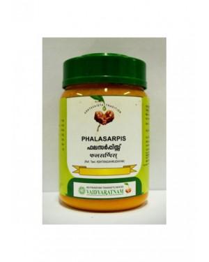 Vaidyaratnam Phalasarpis