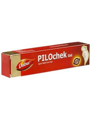 Pilochek Gel