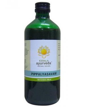 Kerala Pippalyasavam