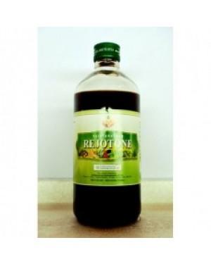 Vaidyaratnam Rejotone Liquid 450ml