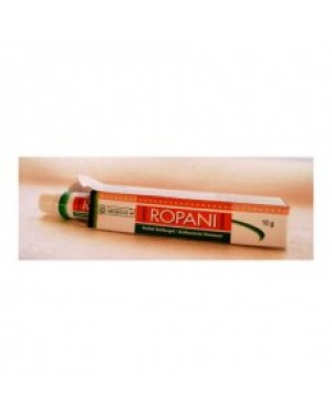 Vaidyaratnam Ropani(Ointment)