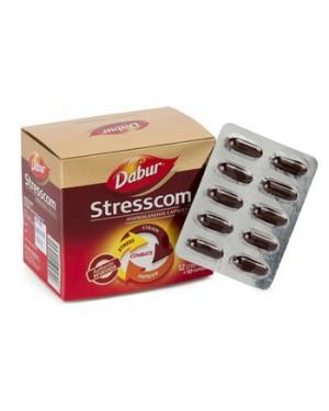 Stresscom