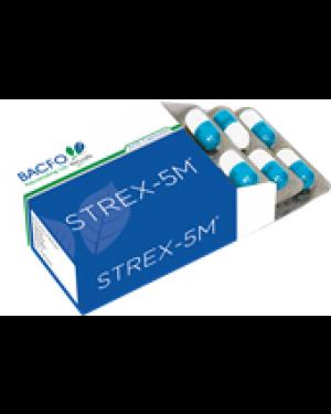 STREX-5M
