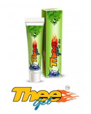 Theegel Ointment