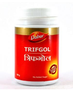 Trifgol