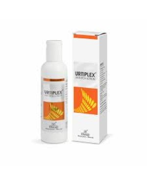 Charak Urtiplex Anti-itch Lotion